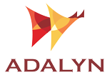 ADALYN | The Capex People Logo